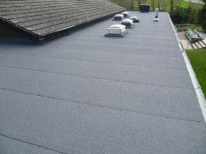 felt-roofing-ei