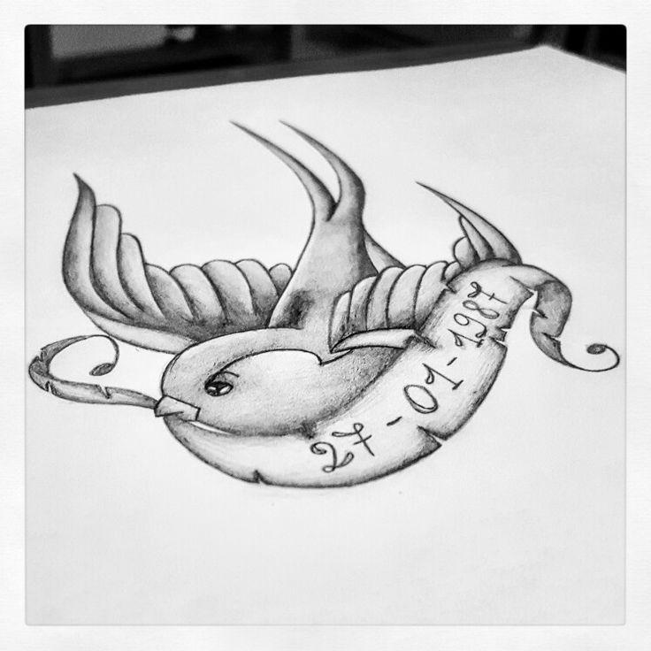 WORK IN PROGRESS: DISEGNO PER TATTOO - Matita  By Pamy  #Art #Iloveart #Instaart #FePam #GraphicArt #FePamGraphicArt