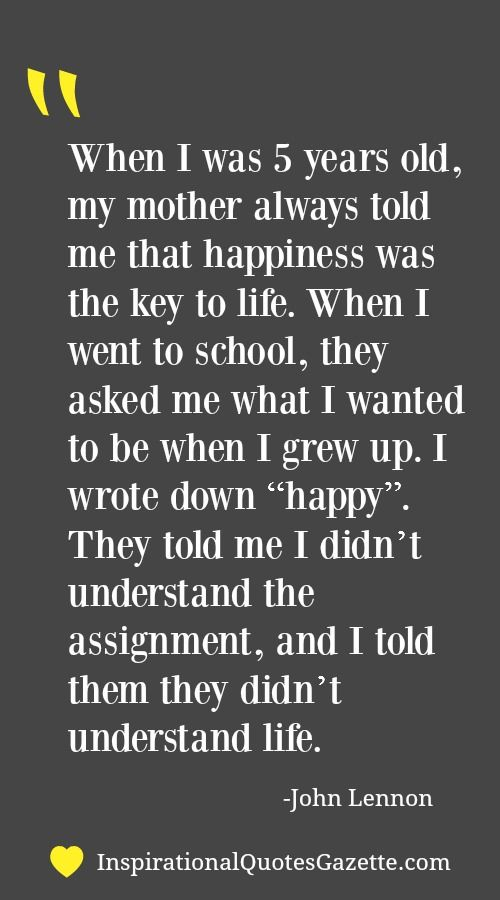 25 best quotes about school on pinterest inspirational