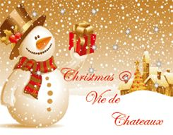 Join us at Vie de Châteaux this year to celebrate Christmas in Naas! Delicious Franco-Irish cuisine and great value menus for groups or casual dining. View the menus here., http://viedechateaux.ie/restaurant/portfolio-item/christmas-in-naas-vie-de-chateaux/