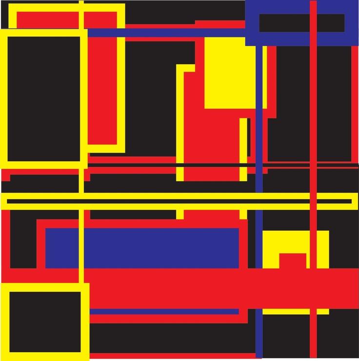 Line Color Form : Best line color form art for inspiration images on