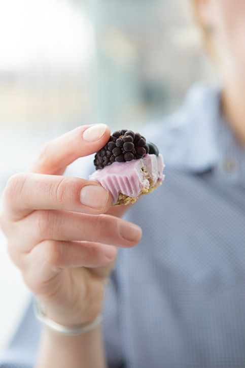 a-new-way-to-do-granola-and-yogurt_05