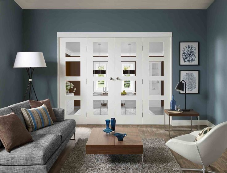 Dividing Doors Living Room Uk room dividers with doors glass door