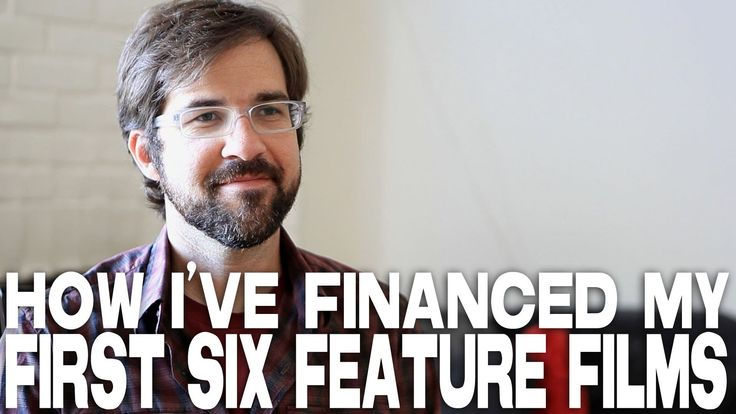 How I Financed My First Six Feature Films by Hunter Weeks @indiefilmacdmy #screenwriter, #screenwriting, filmmaking, filmmaker, indie film http://www.indiefilmacademy.com http://www.indiefilmpodcast.com http://www.twitter.com/indiefilmacdmy http://www.facebook.com/indiefilmacademy