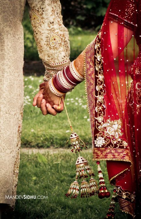 YESSSS! I #cantwait to take this picture one day! :) #indian #wedding