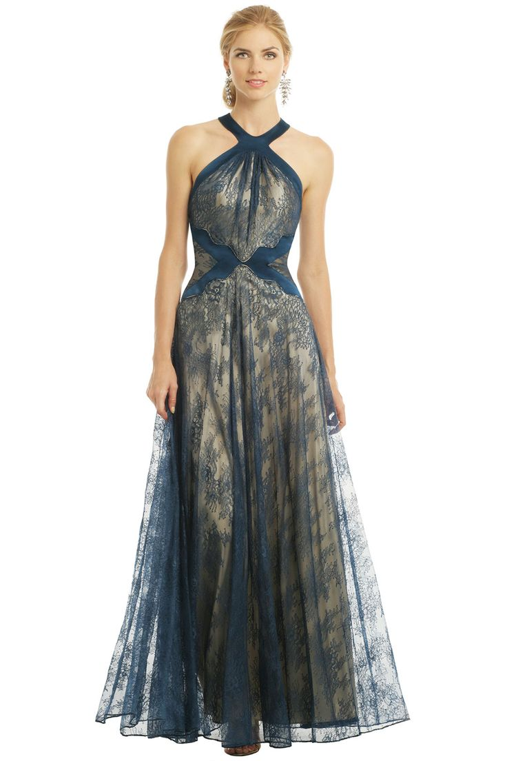 35 best Blue-green dresses images on Pinterest | Aquamarine dress ...