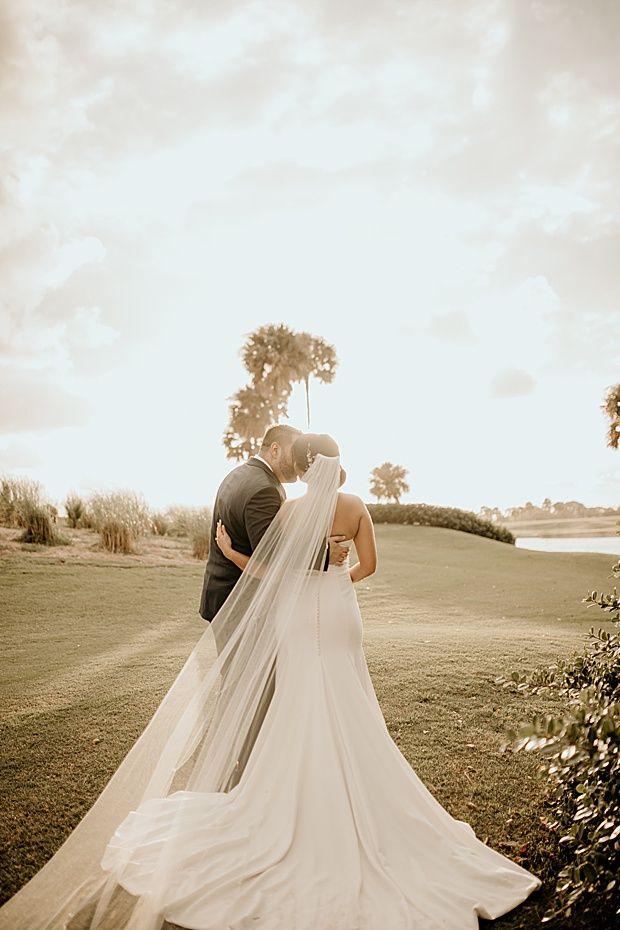 Wedding Photographer Florida Pga National Resort In 2020 Wedding Photographers Wedding Photographer