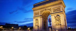 Ταξίδι στο Παρίσι με το kapatravel.gr | Παρίσι-Βερσαλλίες-Λούβρο-Disneyland 4ημ  ΑΝΑΧΩΡΗΣΕΙΣ : 13/11, 27/11, 04/12 & 13/12  ΔΩΡΟ : Εκπτωτικά κουπόνια για τις Galeries Lafayette |  Τιμή: 399€/άτομο  http://www.kapatravel.gr/index.asp?mod=package&ID=506