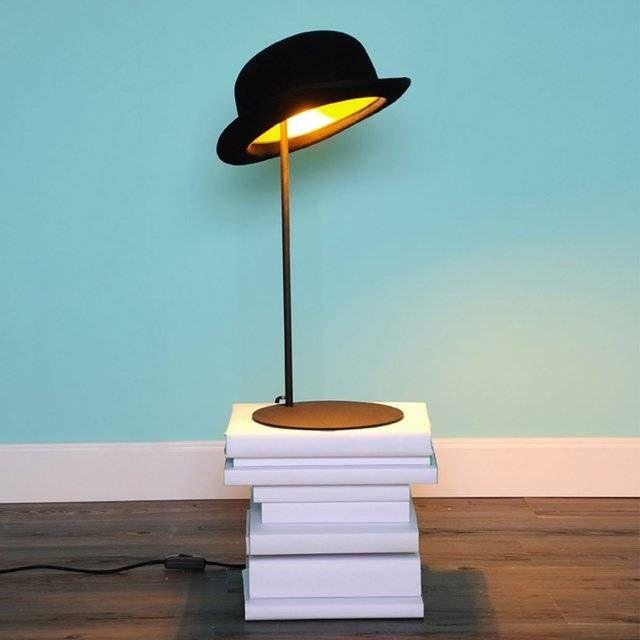 funky lighting fixtures. 10 CREATIVE \u0026 Funky Lighting Designs That Will Wow You Day Night Fixtures U