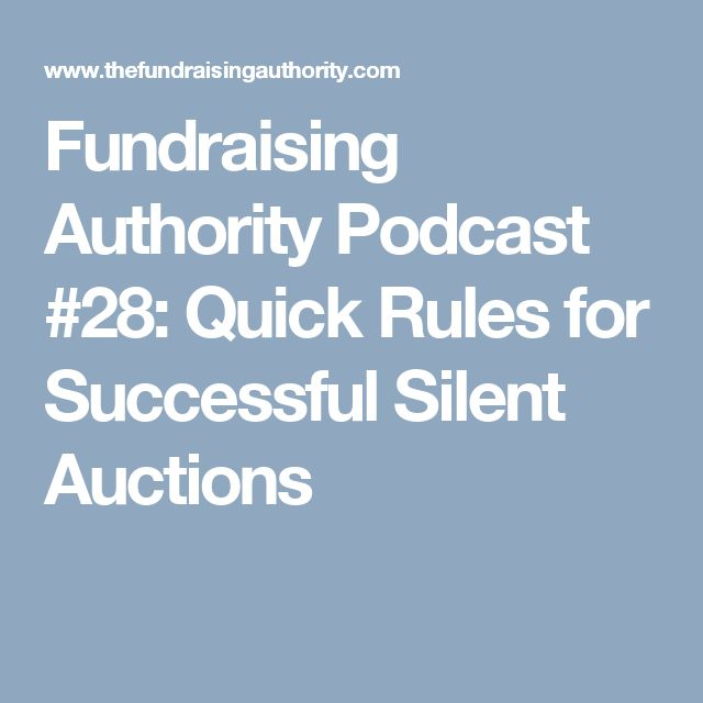 8 best benefit images on Pinterest Silent auction bid sheets - Bid Format