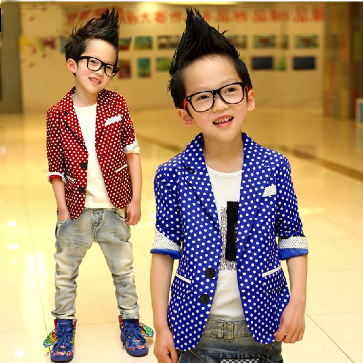 Cheap clothes lot, Buy Quality jacket shorts directly from China jackets and coats wholesale Suppliers: