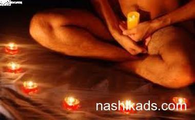 SANGOMA TRADITIONAL HEALER +27635620092 dallas - Nashik Advertisements and Classifieds