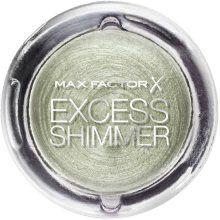 Max Factor Oogschaduw Excess Shimmer Pearl 010 1 stuk