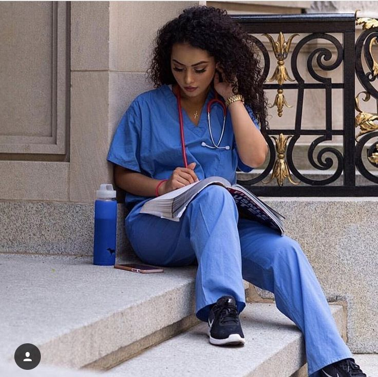 A nurse is a person that is trained to care for the sick. Nurses would be a good speaker for a classroom because we always need more nurses  in the world. Also, many students do not know all of the responsibilities of a nurse.