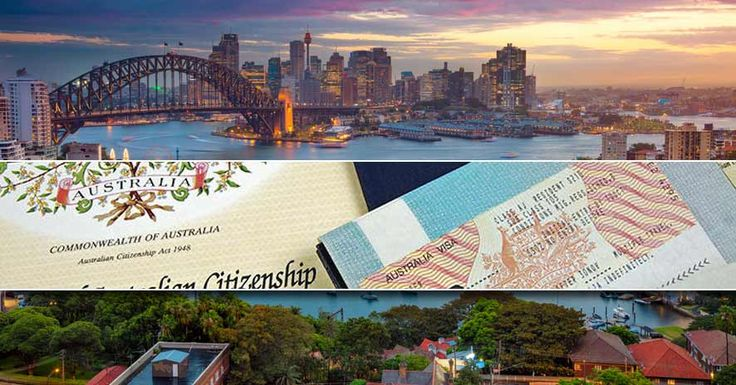 What does Australia's new visa program mean for expats?