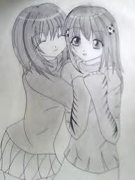 barátok..:)