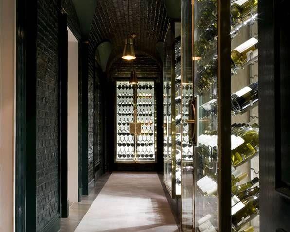wine cellar 7.jpg