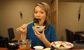 Image result for kate quilton pictures