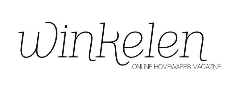 Exciting news! Winkelen magazine launches tomorrow