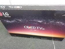 "LG OLED TV 55"" E7P 4k 2160p UHD OLED Internet TV"