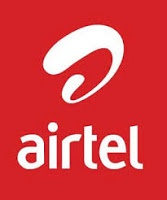 Buy Bharti Airtel Target 326, , Nifty Future Call Today