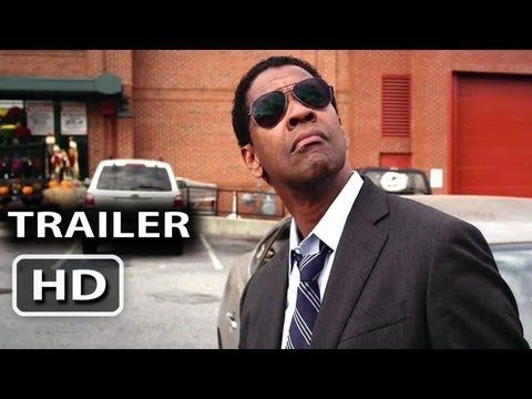 Flight Movie Trailer (2012) http://www.moviesonshow.com/action-adventure/flight-twodisc-combo-bluray-dvd-digital-copy-ultraviolet-bluray-com/