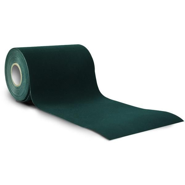 Vendor: DSV Type: None Price: 29.99 Artificial Grass Tape RollMade of a non-woven fabric, our Grass Tape measures only six microns in thickness and yet has exceptional adhesion qualities. You can also use the Tape to adjoin to another synthetic turf and extend the grass surface without any hassles. Using it is so convenient. Just cut the Tape to your required size, lay it on the ground and press the turf smoothly and evenly on it. Use it outdoors or indoors and it also works great on…