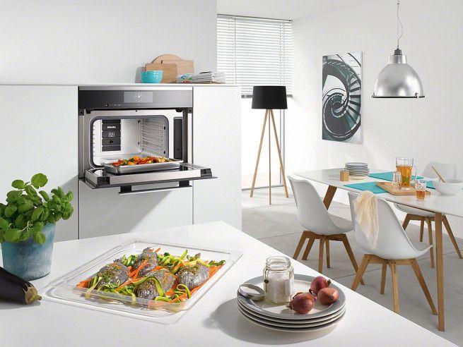 New Vacumeerlade Miele keuken apparaten Pinterest Vacuums Drawers and Refrigerator