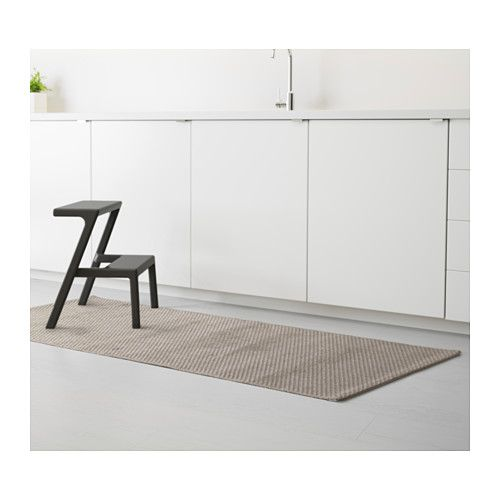 les 25 meilleures id es de la cat gorie tapis tiss sur pinterest tapis ikea tapis tiss s. Black Bedroom Furniture Sets. Home Design Ideas