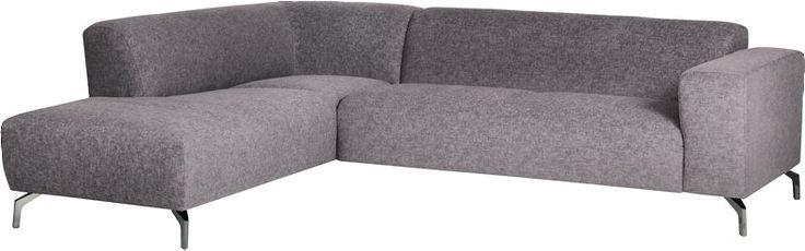 Er det på tide å fornye stua? Finn din nye sofa hos Fagmøbler; velg blant våre flotte modeller eller bygg din helt egen modulsofa.Superb relax - 2,5seterStoff Becca
