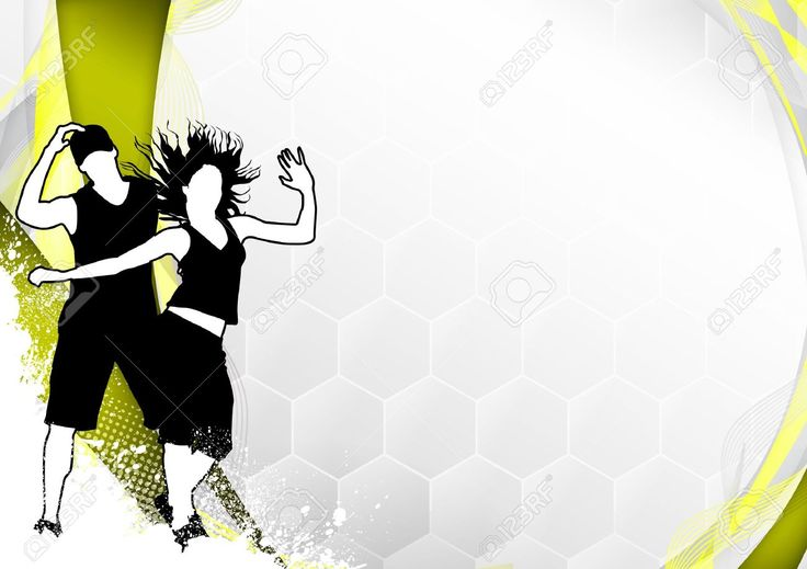 15700881-Zumba-fitness-or-dance-poster-background-with-space-Stock-Photo.jpg (1300×918)