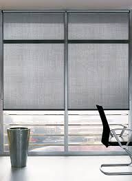 Fenster innen  Die besten 25+ Sonnenschutz fenster innen Ideen auf Pinterest ...