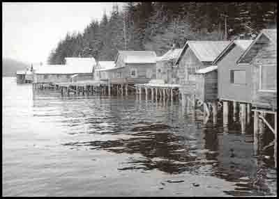 tenakee springs hindu singles The community of tenakee springs offers the best southeast alaska has to offer legal address only city tenakee springs single family lot.