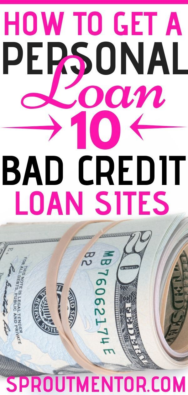 Want A Personal Loan But You Have A Bad Credit Record Here Are 10 Best Personal Loan Sites Work From Home Jobs Online Work From Home Work From Home Companies