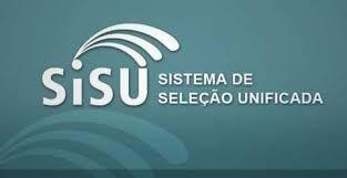 Sisu: Concorrência da edição de 2017