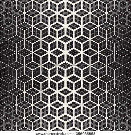 790 besten symbol m gic bilder auf pinterest heilige geometrie alchimie und geometrie. Black Bedroom Furniture Sets. Home Design Ideas