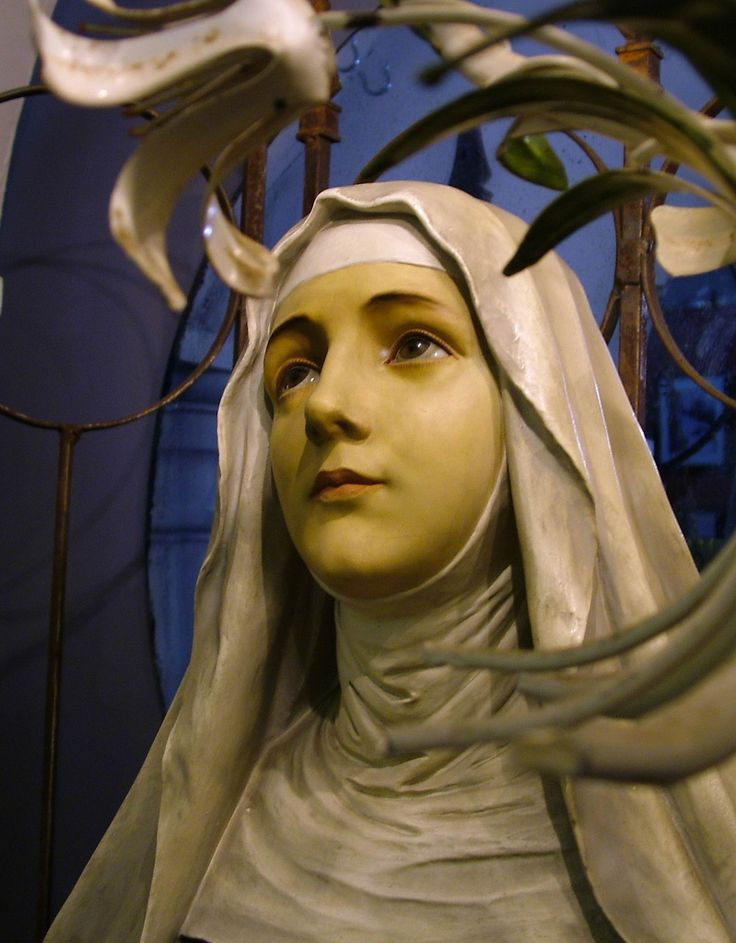 catherine catholic single women A medieval woman for modern times catherine of siena isn't merely a long-dead pious woman in a book of saints she lived a fascinating life and is an enduring role model for catholics today.