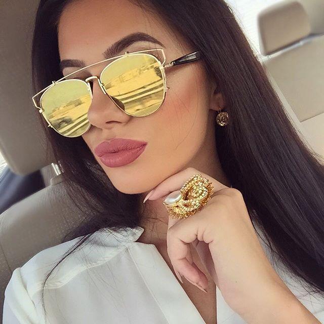 celine cabas red - sunglasses on Pinterest   Women Accessories, Women\u0026#39;s Sunglasses ...