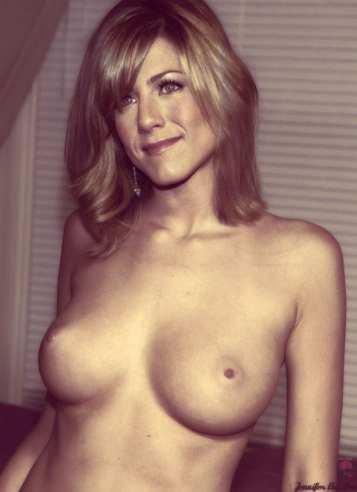 Women Celebrity Naked 91