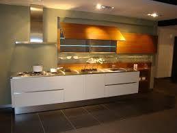 Afbeeldingsresultaat voor luxe keuken