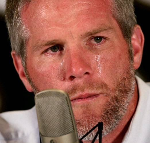 the best brett favre retirement ideas team gb  the 25 best brett favre retirement ideas team gb football athletes team gb men s athletes and brett favre vikings