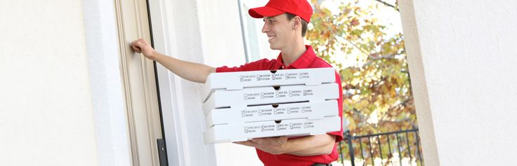 Fast Pizza delivery in St Kilda -  Are you looking for online pizza delivery in St Kilda? Pizza e Birra is local pizza restaurants that provide home delivery service. Order Pizza delivery online from http://www.pizzaebirra.com.au/order-online.php