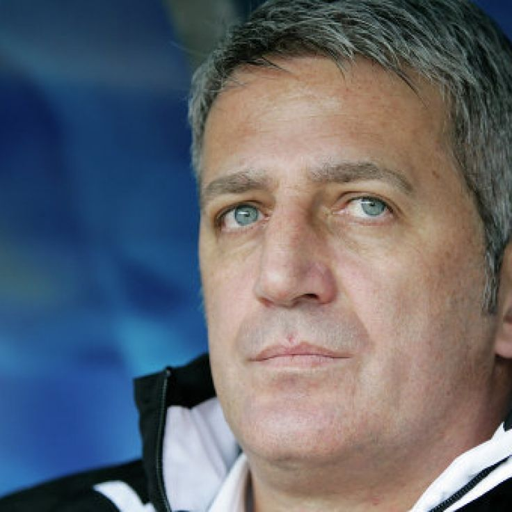 Pronostici Calcio 27.08.2013 - EUROPA: Champions League