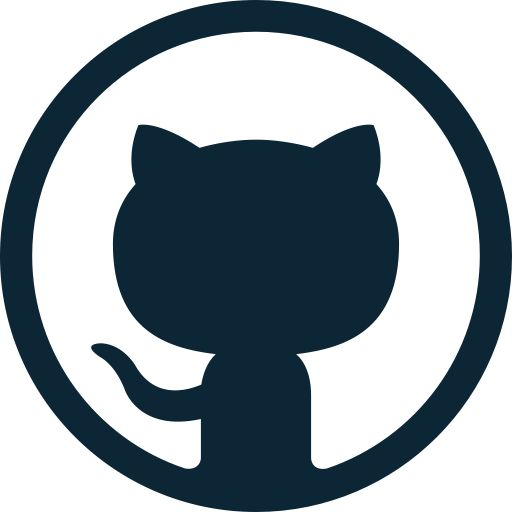 A curated list of engineering blog of startup and enterprise company