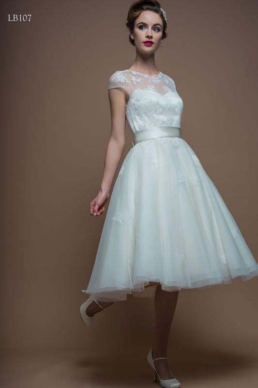 52 best Wedding Dresses images on Pinterest   Homecoming dresses ...
