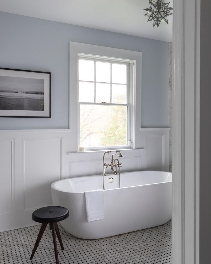 40 best bathroom renovation ideas restroomremodel on best bathroom renovation ideas get your dream bathroom id=26027
