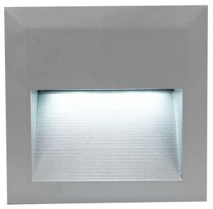 LED Zimba Recessed Lamp