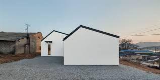 박공지붕 디테일에 대한 이미지 검색결과