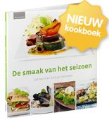 http://www.colruyt.be/colruyt/static/culinair/recept-nl.shtml?13043&5&0