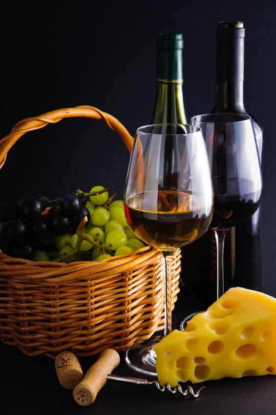 Mi's Best Wine And Cheese Shoppe carries a variety of Wines And Cheeses From Around The World and Gourmet Spices
